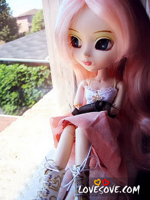"""barbie doll by marge pierce """"barbie doll"""" by marge piercy is all about unrealistic norms and expectations that our materialistic culture and demanding society impose on our children, especially young girls."""