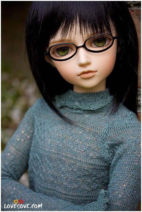 cute Barbie Love Wallpaper : lovesove_barbie_doll_118 LoveSove.com