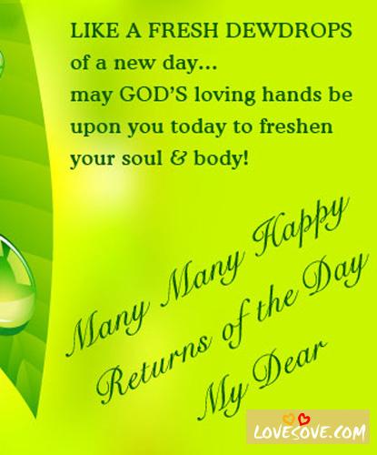 Birthday Wishes Thanks Images Marathi: Sister-birthday-wish-in-marathi