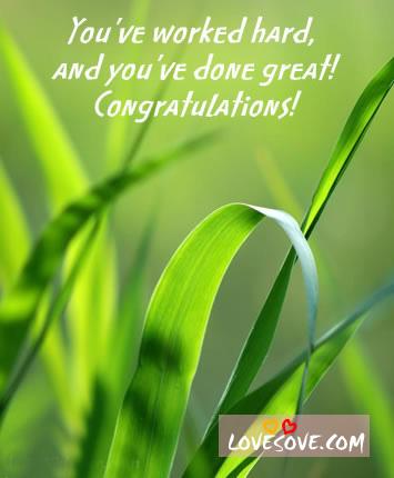 lovesove_congratulations_003