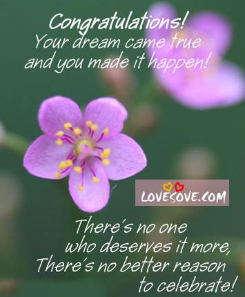 lovesove_congratulations_004