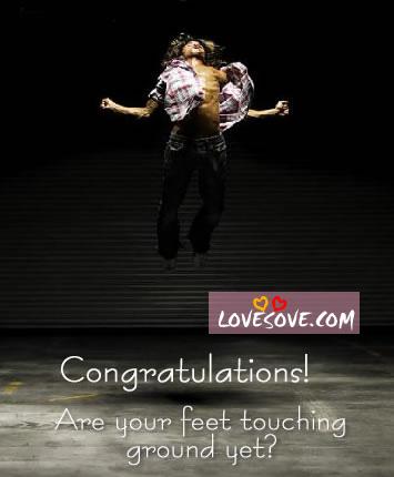 lovesove_congratulations_009