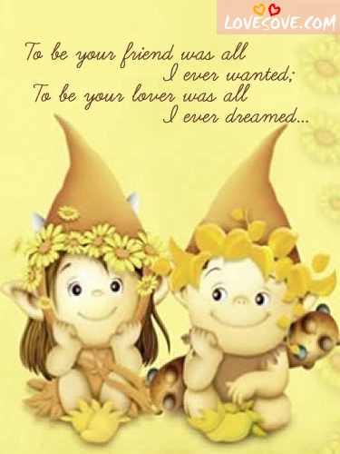 Cute wallpaper hd - Images Of Friendship Cards Images Amp Pictures Becuo