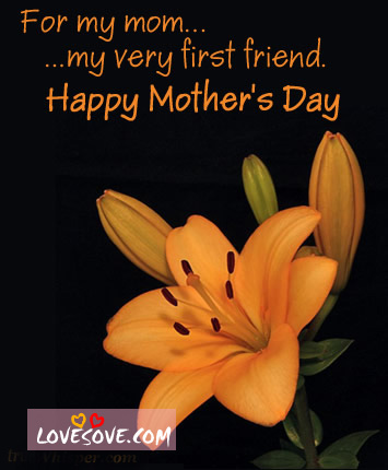 quote on mothers, happy mothers day wishes, mothers day quotes, Happy Mother's Day 2019 Quotes, Best Mothers Day Inspirational Messages