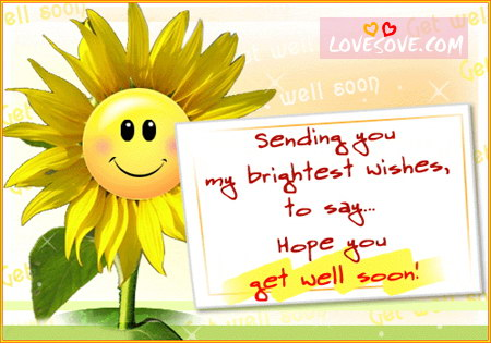 get well soon hindi messages get better soon wishes image