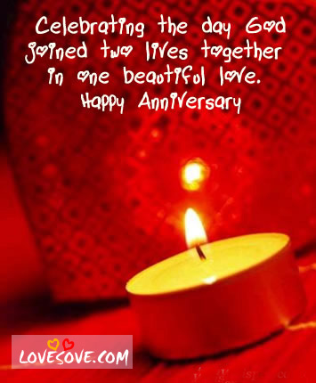 Love Anniversary Wallpaper