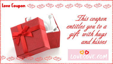 lovesove love coupon 044 lovesove love coupon 044
