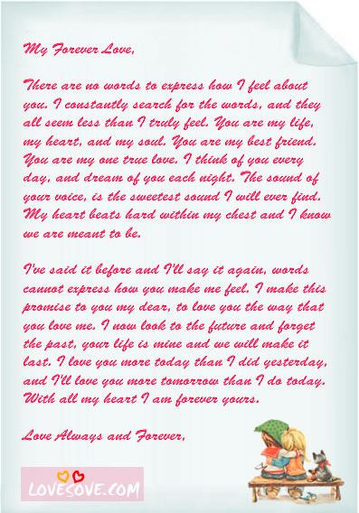 lovesove_love_letter_003