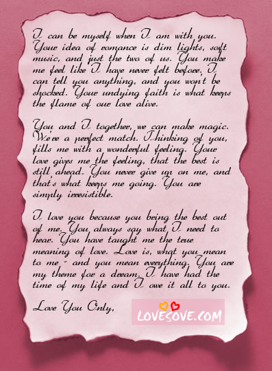Lovesoveloveletter008 love letters altavistaventures Image collections