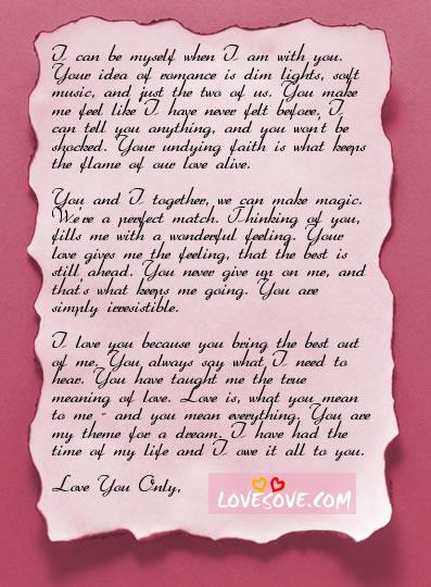Lovesoveloveletter008 lovesove 0 comments altavistaventures Images