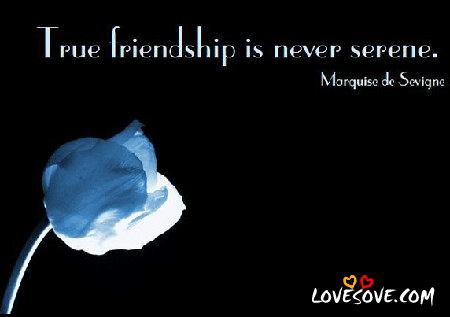 lovesove_friendship_quote_006