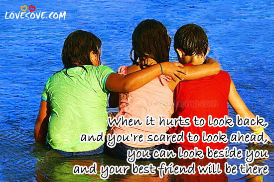 Lovesove Friendship Quote 022