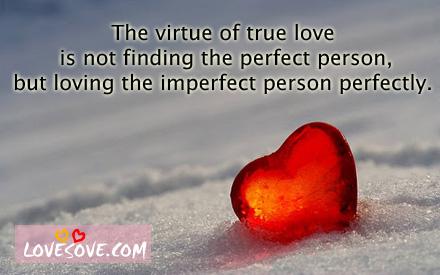 new_love_quote_030