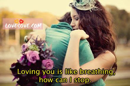 New Love Quote 038 Lovesove Com