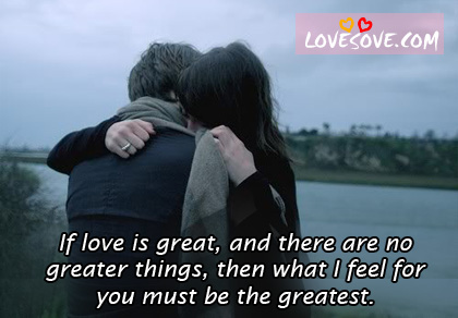 gallery for hindi love quotes