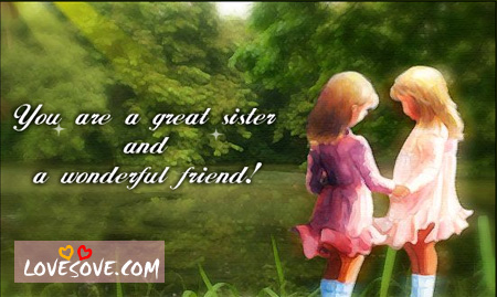 wallpaper friendship facebook - photo #8