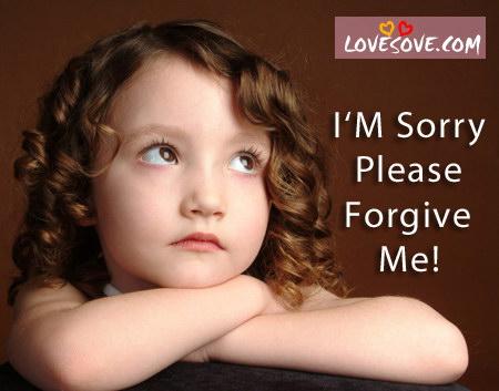 lovesove_sorry_007 »
