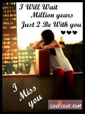 i-miss-u-my-love-wallp...