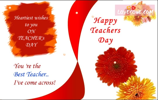 Images for teachers day wishes, teachers day wishes cards, teachers day wishes to mom, happy teachers day quotes