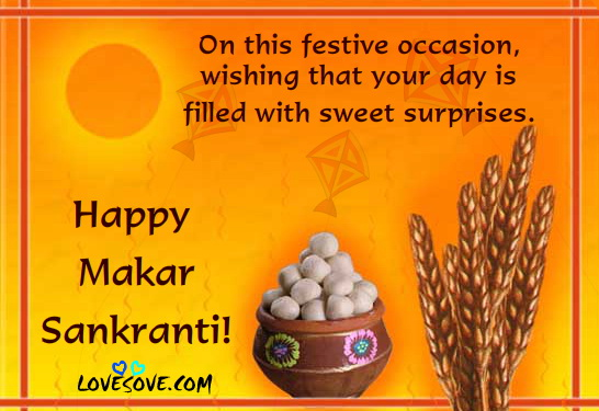 Makar+Sankranti+Photos+Wallpapers+And-Images