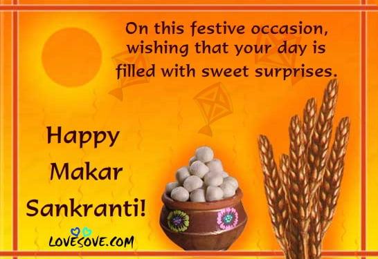 Makar+Sankranti+Photos+Wallpapers+And-Images