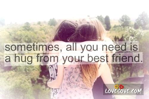 Best Friends 14