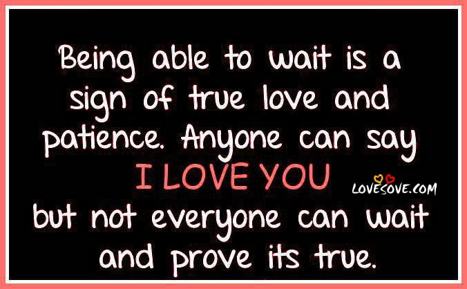 Love Quotes Wallpaper For Fb : love-quate-written-in-hindi-wallpaper LoveSove.com