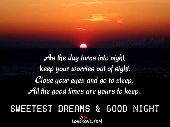 lovesove_good_night_024