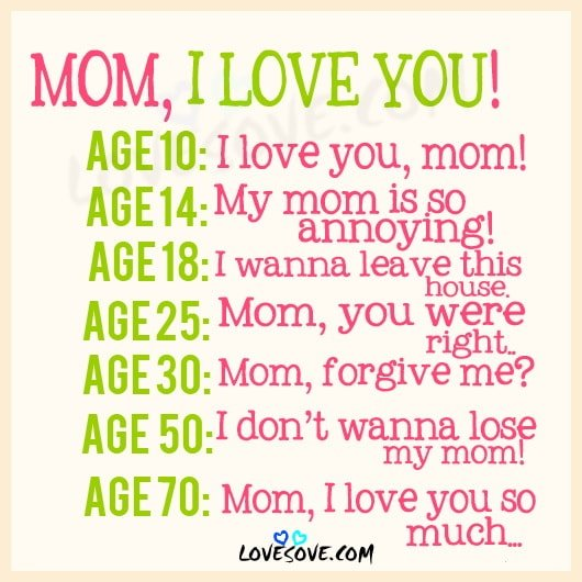 Mothers Day Hindi Poem, Hindi-English Long Messages On Mother