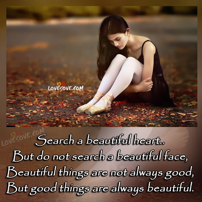 A Beautiful Heart Quotes search-a-beautiful-heart-