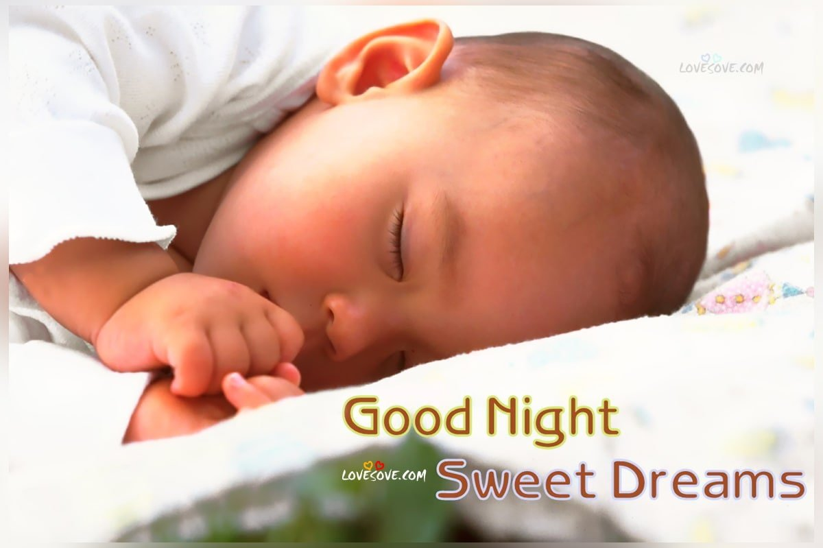 Good Night Images, Sweet Dreams Quotes, SMS, Messages, Wishes, Good Night Images, Sweet Dreams Quotes, SMS, Messages, Wishes, Good Night Images, Good Night Wallpapers, Good Night Pics, Good Night Wallpaper For Facebook WhatsApp