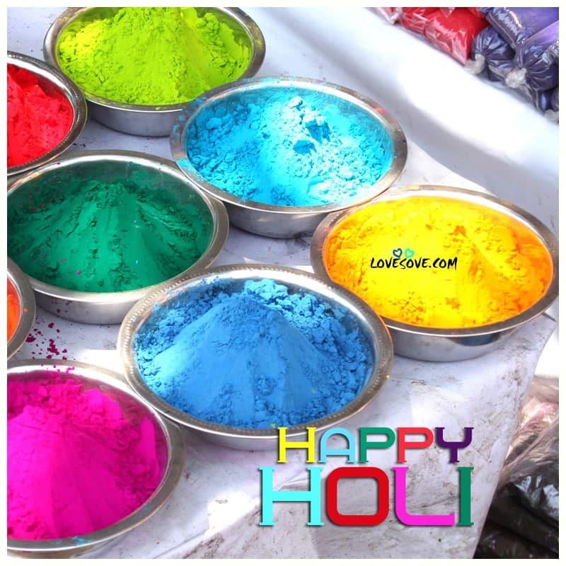 Happy Holi 2019 Hindi Status Shayari, Facebook WhatsApp Holi Sms Quotes, happy-holi-wallpapers_030