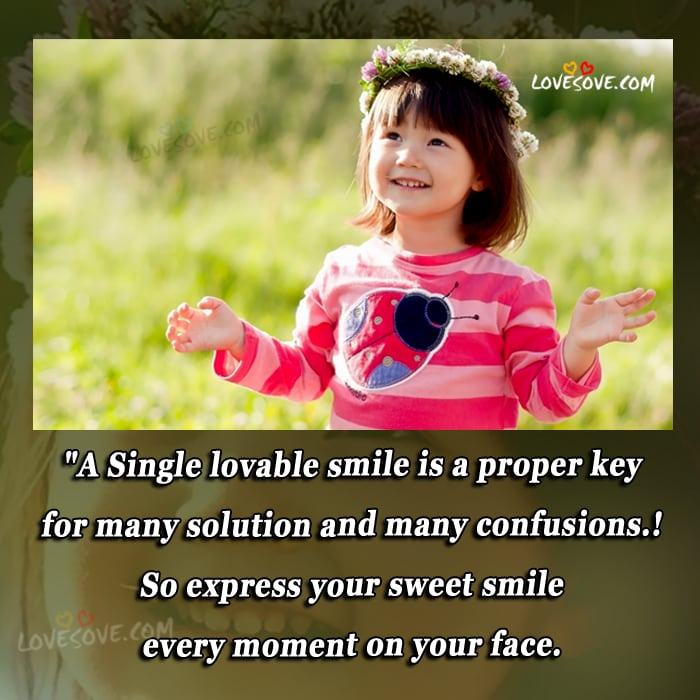 a-singhal-lovable-smile-is-a-proer-key