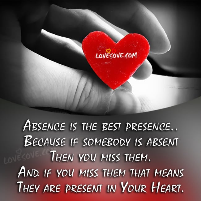 absence-is-the-best-prsence