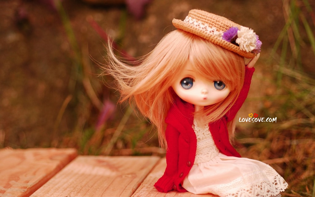 Beautiful-Stylish-Doll-HQ-Wallpaper-LoveSove