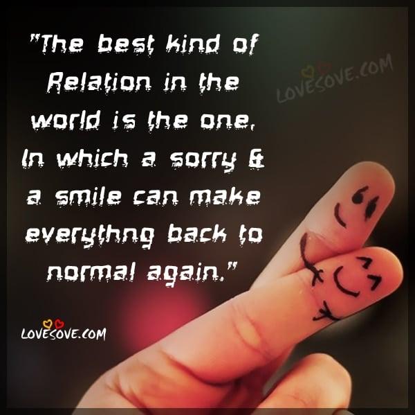 hug-finger-couple-smile-love-message
