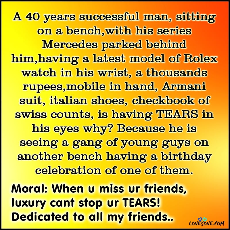 Dedicated-to-al-my-friends-inspirational-story