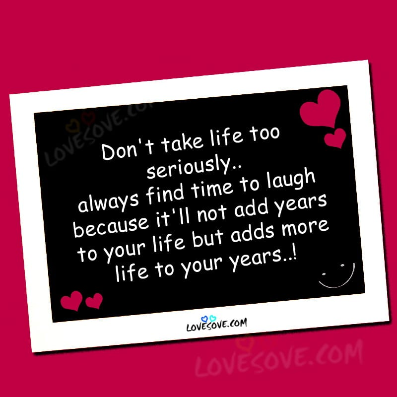 Image of: Download Best Life Quotes Life Hindi Quotes Life Status Best Life Status Life Lovesovecom Best Life Status Life Quotes Short English Tag Lines