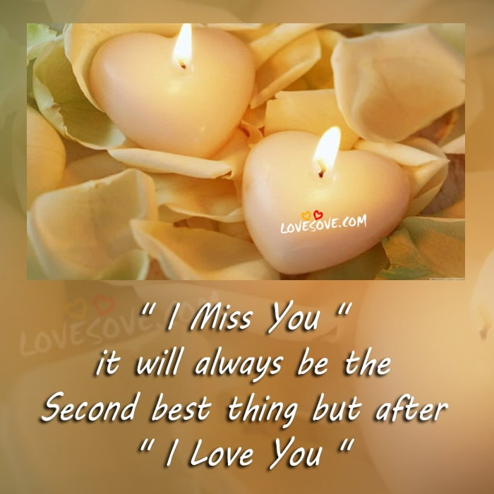 i-miss-you-love-quote