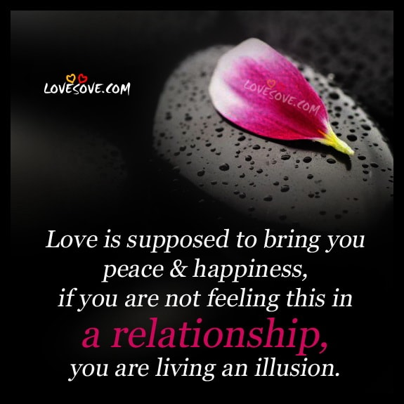 love-is-supposed-to-bring-you-love-quote