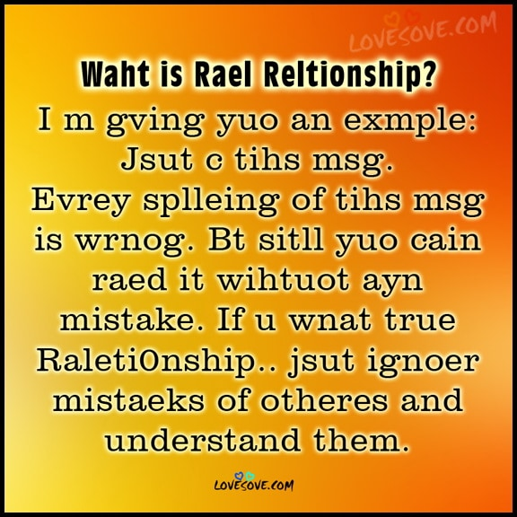 real-relationship-example-lovesove