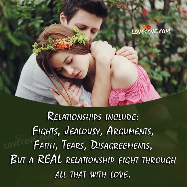 relationships-include-fights-jealousy-love-quote