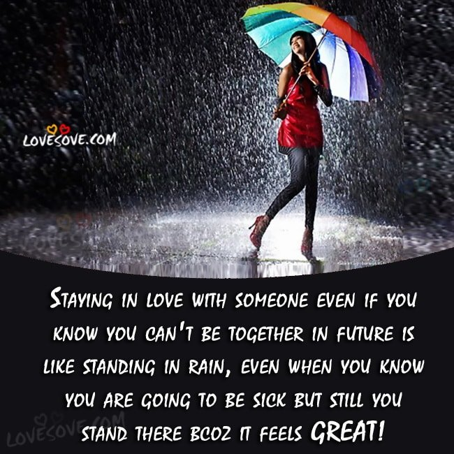 Staying In Love Quotes. QuotesGram
