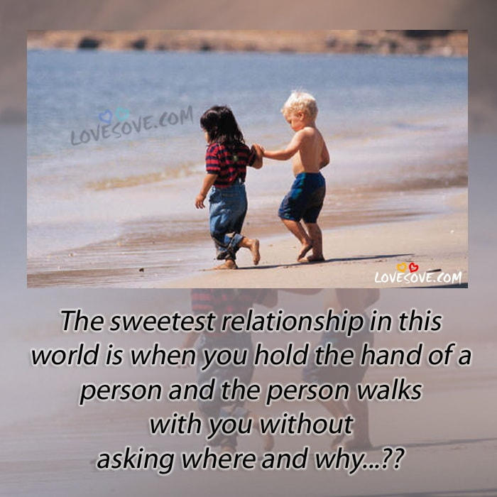 the-sweetest-relationship-in-this-love-quote