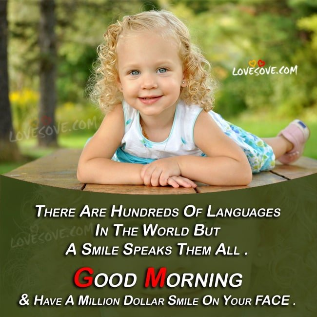 there-are-hundreds-of-languages-morning-quote