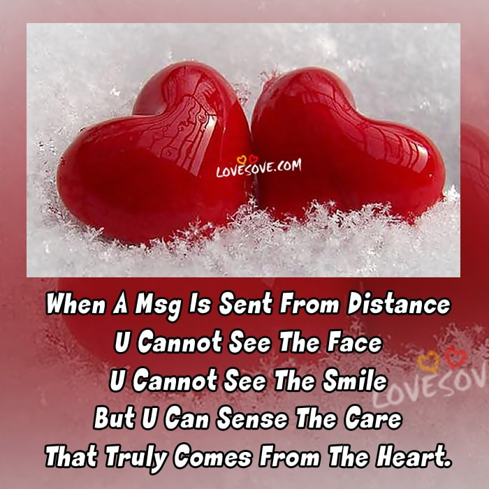 when-a-msg-is-set-from-distance-love-quote