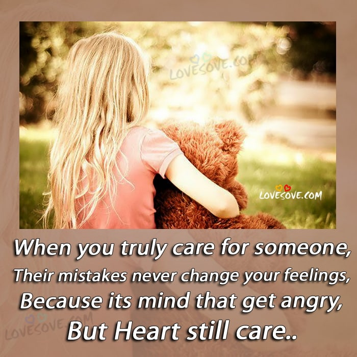 when-you-truly-care-for-someone-love-quote