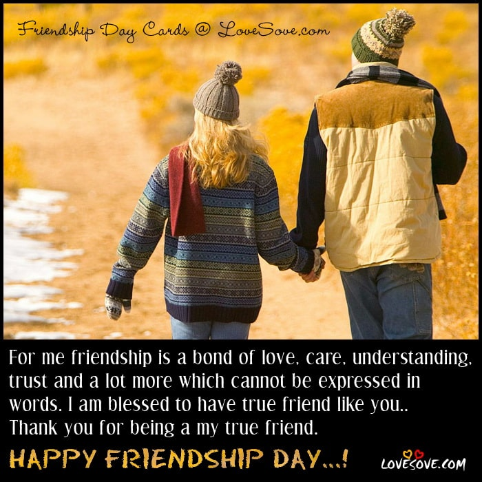 friendship-card-lovesove-05