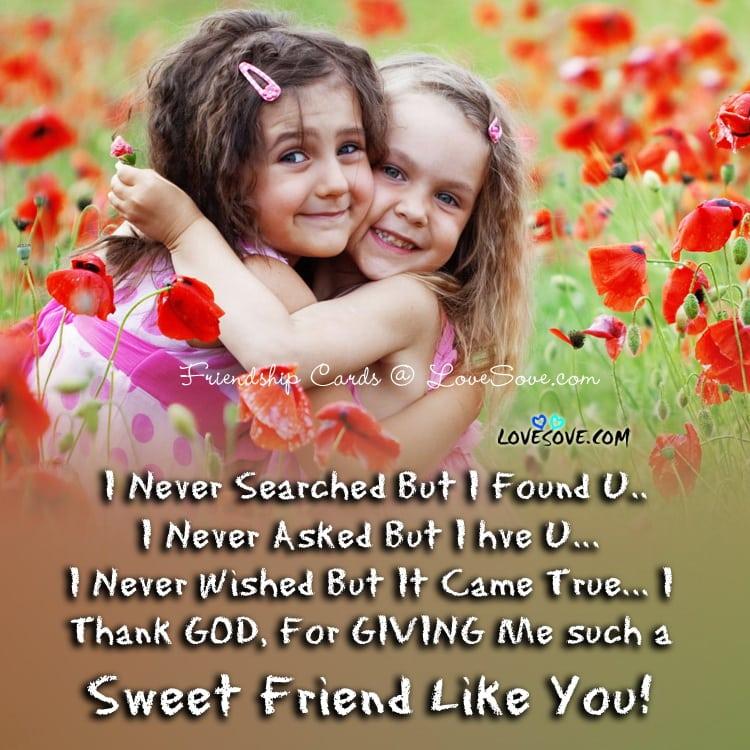 friendship-card-lovesove-07
