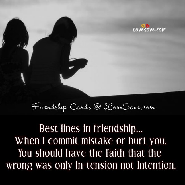 friendship-card-lovesove-10